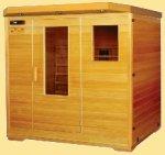 a2-sauna