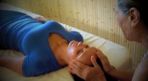 Craniosaral therapy2