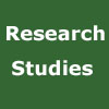 Gerson Therapy Research