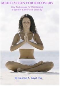 MeditationRec