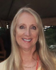 Valerie Collins, Licensed Massage & Craniosacral Therapist Specializing in Craniosacral Therapy for Anxiety, Depression & PTSD