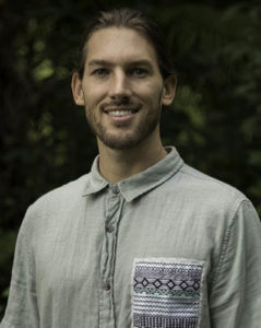 Dr. Bryce Healy Naturopathic Doctor in Hilo, Hawaii, Biofeedback, Magnetic Resonance Therapy, Homeopathic Counseling