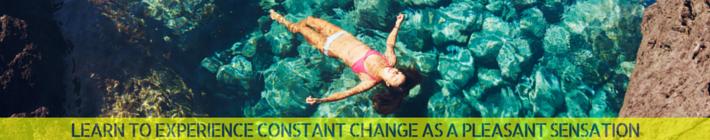 constantchange