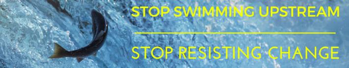 stopresistingchange