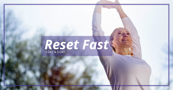 Water Fasting Programs in Hawaii – 3 Days, 5 Days, 10 Days and Longer